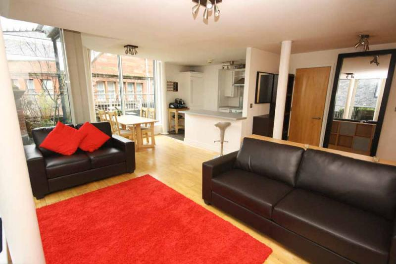 /Piccadilly Lofts,
